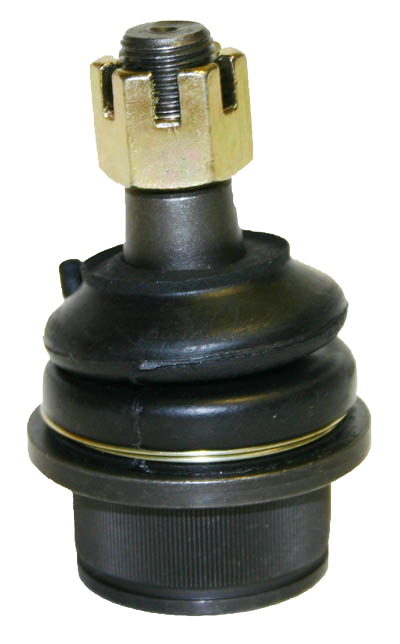 Selby Suspension Ball Joint